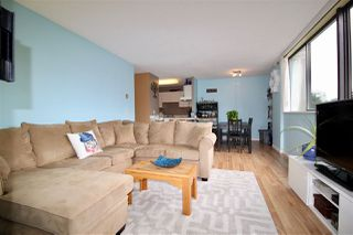 "Photo 5: 202 3980 CARRIGAN Court in Burnaby: Government Road Condo for sale in ""DISCOVERY PLACE"" (Burnaby North)  : MLS®# R2388649"