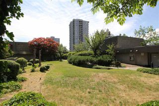 "Photo 18: 202 3980 CARRIGAN Court in Burnaby: Government Road Condo for sale in ""DISCOVERY PLACE"" (Burnaby North)  : MLS®# R2388649"
