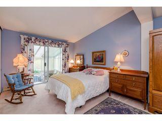 Photo 13: 5507 SWIFTSURE Bay in Delta: Neilsen Grove House for sale (Ladner)  : MLS®# R2395764
