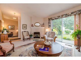 Photo 4: 5507 SWIFTSURE Bay in Delta: Neilsen Grove House for sale (Ladner)  : MLS®# R2395764