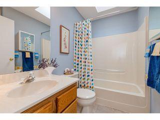 Photo 17: 5507 SWIFTSURE Bay in Delta: Neilsen Grove House for sale (Ladner)  : MLS®# R2395764