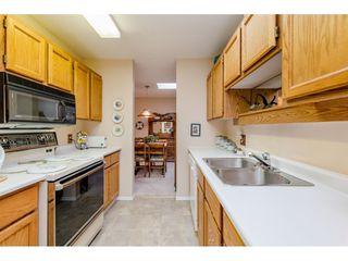 Photo 9: 5507 SWIFTSURE Bay in Delta: Neilsen Grove House for sale (Ladner)  : MLS®# R2395764