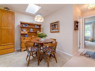 Photo 10: 5507 SWIFTSURE Bay in Delta: Neilsen Grove House for sale (Ladner)  : MLS®# R2395764