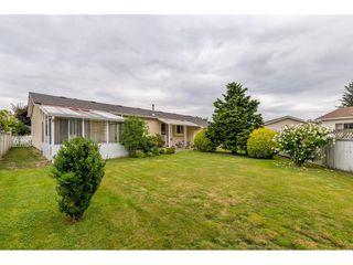 Photo 19: 5507 SWIFTSURE Bay in Delta: Neilsen Grove House for sale (Ladner)  : MLS®# R2395764
