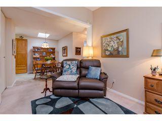 Photo 12: 5507 SWIFTSURE Bay in Delta: Neilsen Grove House for sale (Ladner)  : MLS®# R2395764