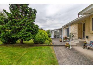 Photo 20: 5507 SWIFTSURE Bay in Delta: Neilsen Grove House for sale (Ladner)  : MLS®# R2395764