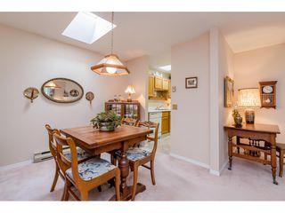 Photo 6: 5507 SWIFTSURE Bay in Delta: Neilsen Grove House for sale (Ladner)  : MLS®# R2395764