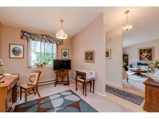 Photo 11: 5507 SWIFTSURE Bay in Delta: Neilsen Grove House for sale (Ladner)  : MLS®# R2395764