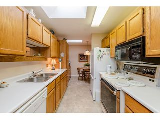 Photo 7: 5507 SWIFTSURE Bay in Delta: Neilsen Grove House for sale (Ladner)  : MLS®# R2395764