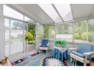 Photo 15: 5507 SWIFTSURE Bay in Delta: Neilsen Grove House for sale (Ladner)  : MLS®# R2395764