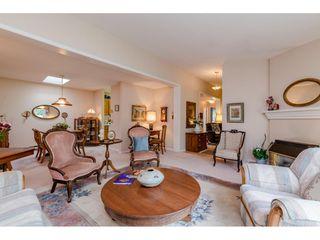 Photo 5: 5507 SWIFTSURE Bay in Delta: Neilsen Grove House for sale (Ladner)  : MLS®# R2395764