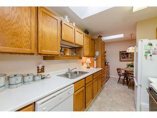 Photo 8: 5507 SWIFTSURE Bay in Delta: Neilsen Grove House for sale (Ladner)  : MLS®# R2395764