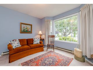 Photo 16: 5507 SWIFTSURE Bay in Delta: Neilsen Grove House for sale (Ladner)  : MLS®# R2395764