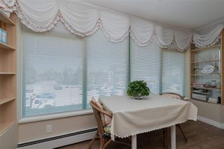 "Photo 5: 202 15466 NORTH BLUFF Road: White Rock Condo for sale in ""THE SUMMIT"" (South Surrey White Rock)  : MLS®# R2400907"