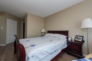 "Photo 11: 202 15466 NORTH BLUFF Road: White Rock Condo for sale in ""THE SUMMIT"" (South Surrey White Rock)  : MLS®# R2400907"