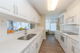 "Photo 6: 202 15466 NORTH BLUFF Road: White Rock Condo for sale in ""THE SUMMIT"" (South Surrey White Rock)  : MLS®# R2400907"
