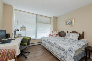 "Photo 14: 202 15466 NORTH BLUFF Road: White Rock Condo for sale in ""THE SUMMIT"" (South Surrey White Rock)  : MLS®# R2400907"