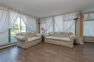 "Photo 2: 202 15466 NORTH BLUFF Road: White Rock Condo for sale in ""THE SUMMIT"" (South Surrey White Rock)  : MLS®# R2400907"