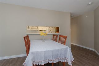 "Photo 4: 202 15466 NORTH BLUFF Road: White Rock Condo for sale in ""THE SUMMIT"" (South Surrey White Rock)  : MLS®# R2400907"
