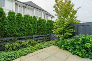 "Photo 16: 39 8476 207A Street in Langley: Willoughby Heights Townhouse for sale in ""York By Mosaic"" : MLS®# R2408094"