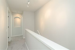 "Photo 14: 39 8476 207A Street in Langley: Willoughby Heights Townhouse for sale in ""York By Mosaic"" : MLS®# R2408094"