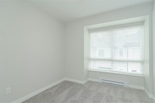 "Photo 13: 39 8476 207A Street in Langley: Willoughby Heights Townhouse for sale in ""York By Mosaic"" : MLS®# R2408094"