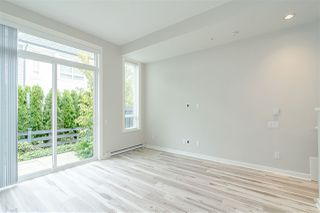 "Photo 8: 39 8476 207A Street in Langley: Willoughby Heights Townhouse for sale in ""York By Mosaic"" : MLS®# R2408094"