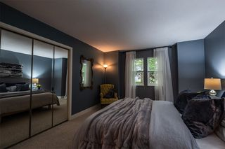 Photo 11: 193 W 13TH Avenue in Vancouver: Mount Pleasant VW Townhouse for sale (Vancouver West)  : MLS®# R2409380