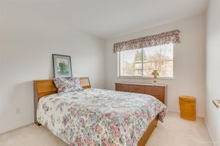 "Photo 17: 108 20600 53A Avenue in Langley: Langley City Condo for sale in ""RIVERGLEN ESTATE"" : MLS®# R2419379"