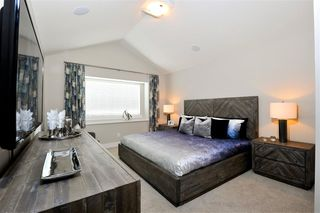 """Photo 12: 16538 25A Avenue in Surrey: Grandview Surrey House for sale in """"Plateau"""" (South Surrey White Rock)  : MLS®# R2422090"""