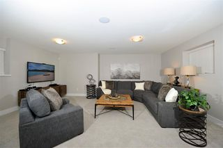 """Photo 17: 16538 25A Avenue in Surrey: Grandview Surrey House for sale in """"Plateau"""" (South Surrey White Rock)  : MLS®# R2422090"""