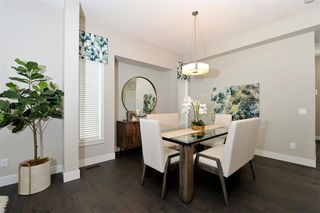 """Photo 9: 16538 25A Avenue in Surrey: Grandview Surrey House for sale in """"Plateau"""" (South Surrey White Rock)  : MLS®# R2422090"""
