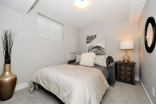 """Photo 18: 16538 25A Avenue in Surrey: Grandview Surrey House for sale in """"Plateau"""" (South Surrey White Rock)  : MLS®# R2422090"""