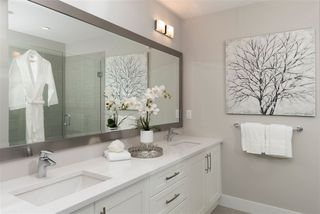 """Photo 13: 16538 25A Avenue in Surrey: Grandview Surrey House for sale in """"Plateau"""" (South Surrey White Rock)  : MLS®# R2422090"""