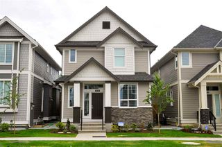 """Photo 1: 16538 25A Avenue in Surrey: Grandview Surrey House for sale in """"Plateau"""" (South Surrey White Rock)  : MLS®# R2422090"""