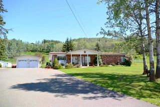"Photo 15: 400 S VIEWMOUNT Road in Smithers: Smithers - Rural House for sale in ""VIEWMOUNT AREA"" (Smithers And Area (Zone 54))  : MLS®# R2423279"