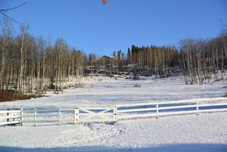 """Photo 20: 400 S VIEWMOUNT Road in Smithers: Smithers - Rural House for sale in """"VIEWMOUNT AREA"""" (Smithers And Area (Zone 54))  : MLS®# R2423279"""
