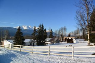 "Photo 16: 400 S VIEWMOUNT Road in Smithers: Smithers - Rural House for sale in ""VIEWMOUNT AREA"" (Smithers And Area (Zone 54))  : MLS®# R2423279"