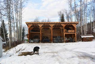 """Photo 19: 400 S VIEWMOUNT Road in Smithers: Smithers - Rural House for sale in """"VIEWMOUNT AREA"""" (Smithers And Area (Zone 54))  : MLS®# R2423279"""