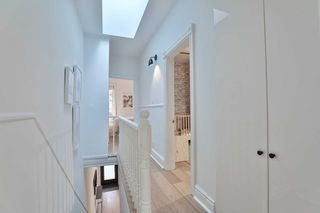 Photo 10: 50 Hickson Street in Toronto: Little Portugal House (2-Storey) for sale (Toronto C01)  : MLS®# C4667359