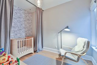 Photo 11: 50 Hickson Street in Toronto: Little Portugal House (2-Storey) for sale (Toronto C01)  : MLS®# C4667359