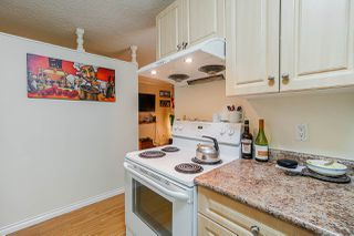 """Photo 12: 203 4160 SARDIS Street in Burnaby: Central Park BS Condo for sale in """"Central Park Plaza"""" (Burnaby South)  : MLS®# R2430186"""