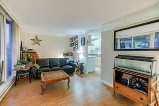 """Photo 4: 203 4160 SARDIS Street in Burnaby: Central Park BS Condo for sale in """"Central Park Plaza"""" (Burnaby South)  : MLS®# R2430186"""