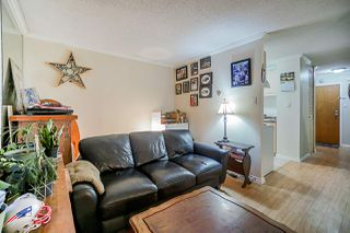 """Photo 6: 203 4160 SARDIS Street in Burnaby: Central Park BS Condo for sale in """"Central Park Plaza"""" (Burnaby South)  : MLS®# R2430186"""