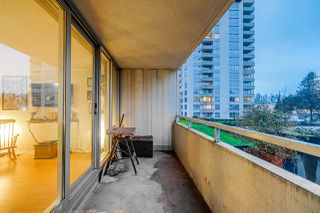 """Photo 17: 203 4160 SARDIS Street in Burnaby: Central Park BS Condo for sale in """"Central Park Plaza"""" (Burnaby South)  : MLS®# R2430186"""
