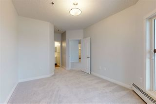 Photo 17: 204 10809 SASKATCHEWAN Drive in Edmonton: Zone 15 Condo for sale : MLS®# E4185392