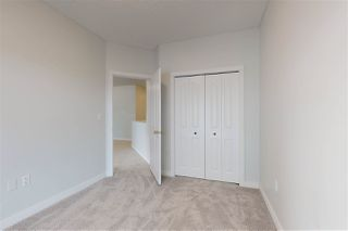 Photo 15: 204 10809 SASKATCHEWAN Drive in Edmonton: Zone 15 Condo for sale : MLS®# E4185392