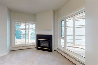 Photo 12: 204 10809 SASKATCHEWAN Drive in Edmonton: Zone 15 Condo for sale : MLS®# E4185392