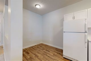 Photo 8: 204 10809 SASKATCHEWAN Drive in Edmonton: Zone 15 Condo for sale : MLS®# E4185392