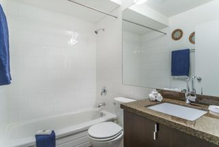 "Photo 16: 3 888 W 16TH Avenue in Vancouver: Cambie Townhouse for sale in ""LAUREL MEWS"" (Vancouver West)  : MLS®# R2442934"